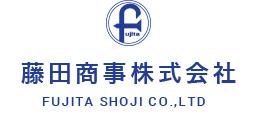 藤田商事株式会社