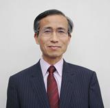代表取締役社長 藤田佳久