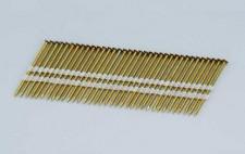 樹脂連結釘1