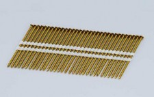 樹脂連結釘2