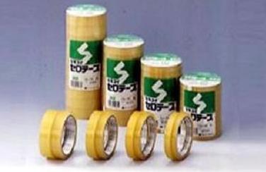 セロテープ