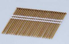 樹脂連結釘3