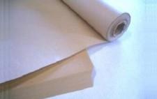 クラフト紙
